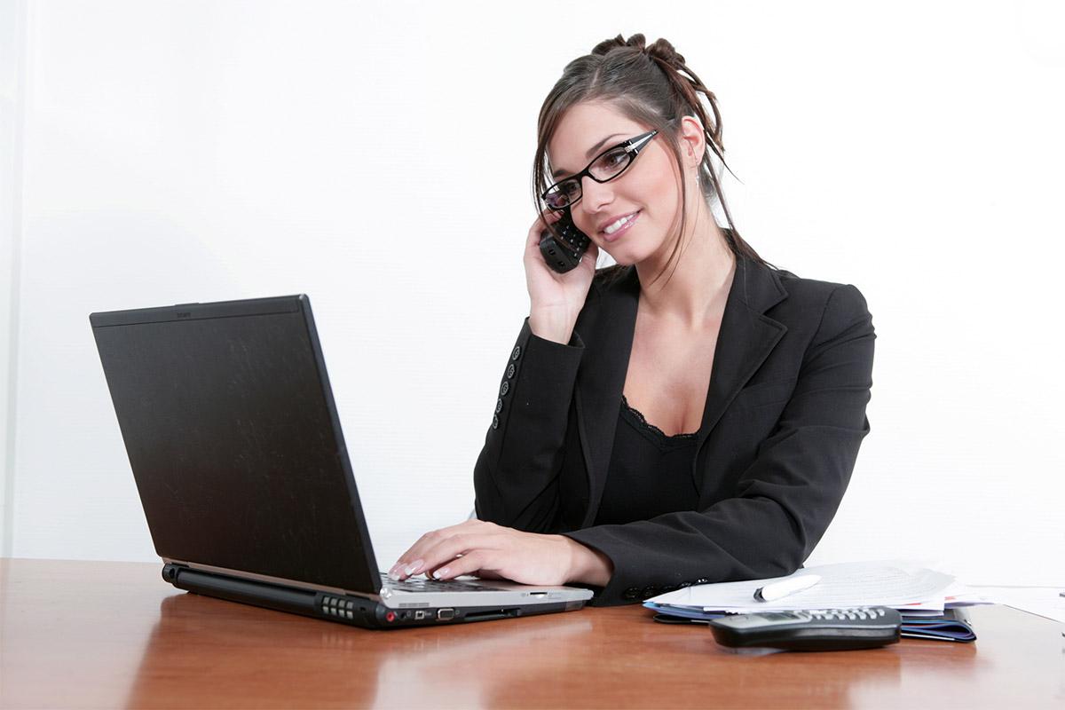ραντεβού γραμματέας Αλβανία δωρεάν dating