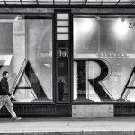 601e84fe5e Πωλήτριες   Πωλητές και Ταμίες ζητούνται από καταστήματα ZARA