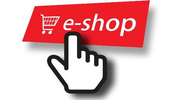 4a44cbb5380 Ζητείται Γυναίκα για Διαχείριση e-shop γυναικείων ρούχων στη Χαλκίδα ...